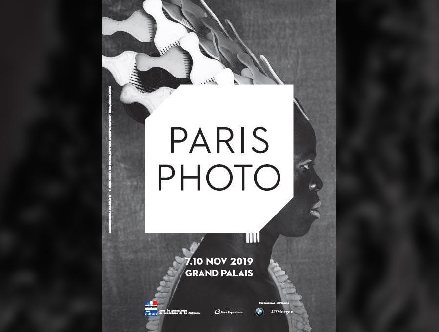 ZaneleMuholi-Paris-Photo